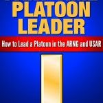 Platoon Leader Duties and Job Description