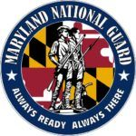 Serving in the Maryland Army National Guard: My Experience