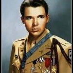 12 Facts About Audie Murphy