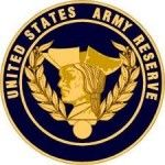 7 Neat Facts about the Army Reserves