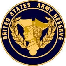 army reserve association