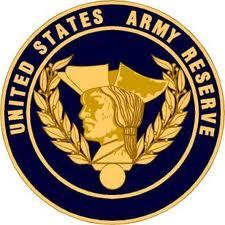 army reserve association