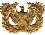 Army 914A Warrant Officer: Allied Trades