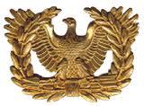 army warrant officer program