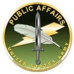 Army 46Q and 46R MOS: The Public Affairs NCO