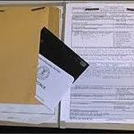 How Can I Ensure My Own Military Records Are Up to Date?