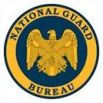 The National Guard Bureau: A Brief History