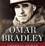 Top 7 General Omar Bradley Quotes