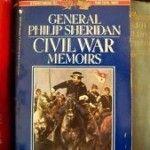 Top 8 General Philip Sheridan Quotes
