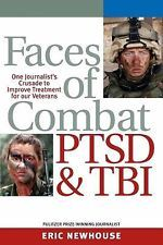 ptsd from war