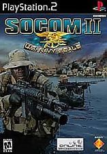 socom 2 navy seals