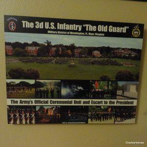 old guard photo