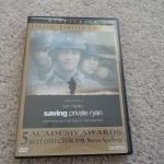 Saving Private Ryan Review: Top 10 Leadership Lessons from the Movie