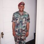 Army 38A/38B MOS: My Experience as a Civil Affairs NCO in the Army Reserves