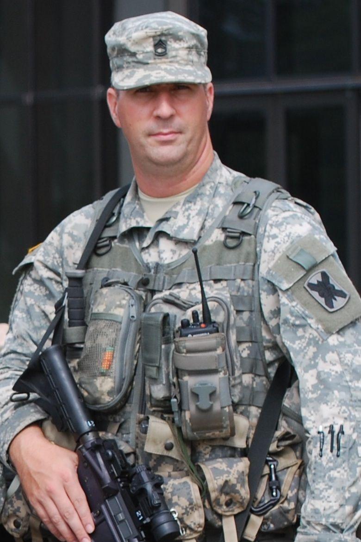 army m2  m3 bradley gunner  my experience