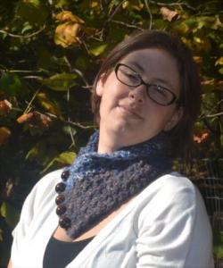 Laura Seefeld