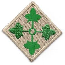 4th id patch