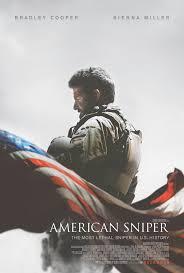 american sniper