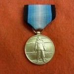 Antarctica Service Medal: 8 Cool Facts