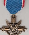 The Army Distinguished Service Cross: 10 Things You Should Know About It