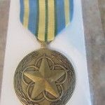 The Military Outstanding Volunteer Service Medal: What You Should Know