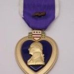 The Purple Heart: 10 Things You Should Know