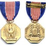 usa_soldiers_medal