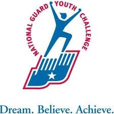 national guard youth challenge program