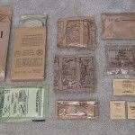 Top 10 MREs of All Time