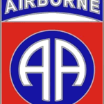 The 82nd Airborne: 22 Cool Facts