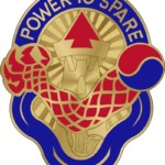 59th Ordnance Brigade - Power To Spare