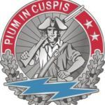174th Infantry Brigade - Pium In Cuspis