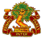 1st Air Defense Artillery Regiment - Primus inter Pares