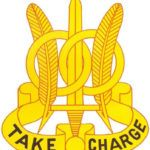97th Military Police Battalion - Take Charge