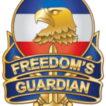 FORSCOM - Freedom's Guardian