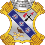 8th Infantry Regiment