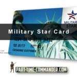 Military Star Card: Top 10 Cool Facts