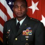 General Larry Ellis: Top 10 Cool Facts
