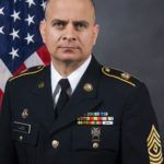 Army Physical Fitness Training Unit NCOIC: Interview with 1SG Luzzi, 106th Army Band